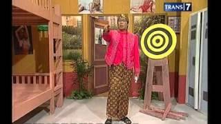 OVJ Eps. THE VOSKAMLING INDONESIA [Full] - 3 Mei 2013