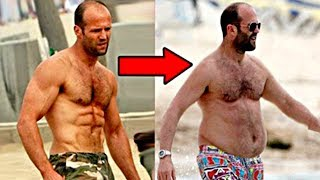 Top 10 Celebs Who Are Nothing Like They Seem In Real Life