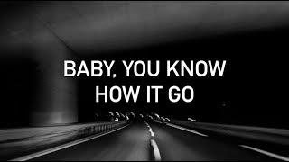 Conor Maynard, Anth - How It Go (with lyrics)