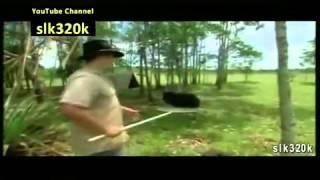 Killer Cassowary Bird Attacks
