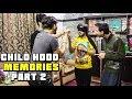 Child hood memories part 2  l Peshori vi...mp3