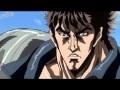 I Mercenari Trailer - Anime Versionmp3