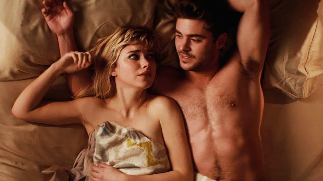 nudistskie-plyazhi-seks-onlayn