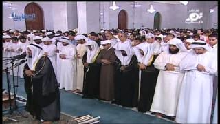 Surat Ţāhā RAMADAN 2013 (1434) || Mishary Rashid Al Afasy || مشاري راشد العفاسي - سورة طه