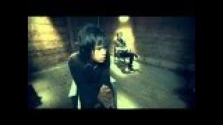 Zizan - Masa Lalu (Official Music Video)