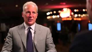 Peter Schiff on Puerto Rico bankruptcy