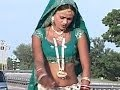 Hot Rasiya -  Mere Sun Karas Dev | Karas...mp3
