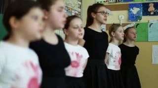 BO Krótkie Historie - Dzieci