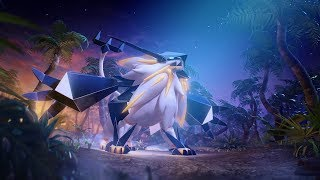 UK: Pokémon TCG: Sun & Moon—Ultra Prism