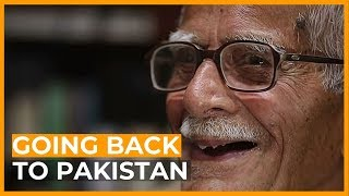 Going Back to Pakistan: 70 Years After Partition - Witness