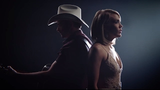 Brad Paisley and Carrie Underwood | CMA 50th Awards Preview | CMA
