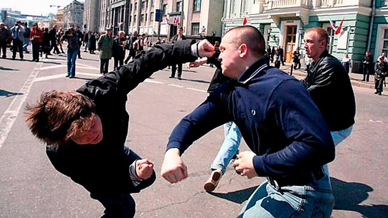 Террорист в маске ебет фото 513-222