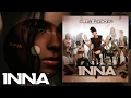 INNA - Un Momento (feat. Juan Magan) | O...mp3