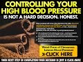 How To Lower Blood Pressure Fast And Nat...mp3