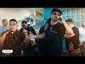 Grupo Firme - El Amor No Fue Pa' Mí...mp3