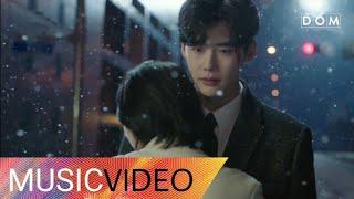 [MV] Eddy Kim (에디킴) - When Night falls (긴 밤이 오면) While You Were Sleeping OST Part1