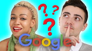 Homeschooled People Answer Commonly Googled Questions About Homeschooling