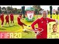 LIVERPOOL FC FREE KICK CHALLENGE! ⚽�...mp3