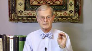 Bill Warner, PhD: Winning with Precise Words: A guide to understanding Islam