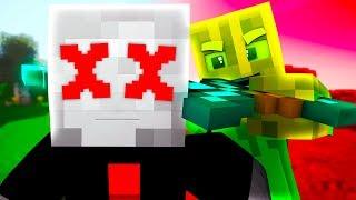 2 TROTTEL sind ZURÜCK?! - Minecraft MURDER