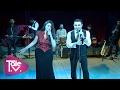 TALIB TALE feat DAMLA - HƏLƏDƏ (canli...mp3