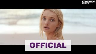Thomas Gold feat. Jillian Edwards - Magic (Official Video HD)