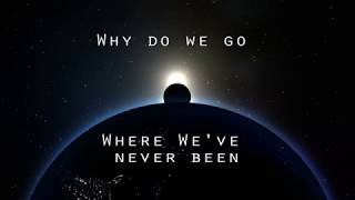 "Explore the Universe ULA Employee Film Festival - ""Why do we Explore?"""