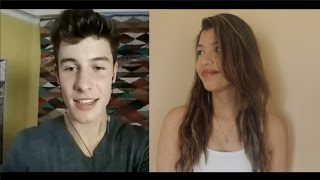 Treat You Better - Shawn Mendes Smule Rhea