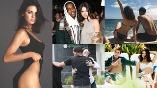 Boys Kendall Jenner Has Dated!