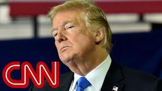 Zurawik: Trump