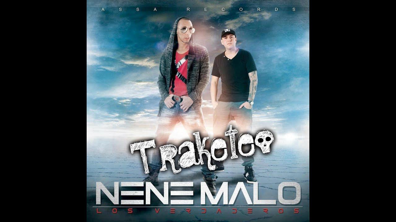 El Pelon Del Mikrophone - Free MP3 Download