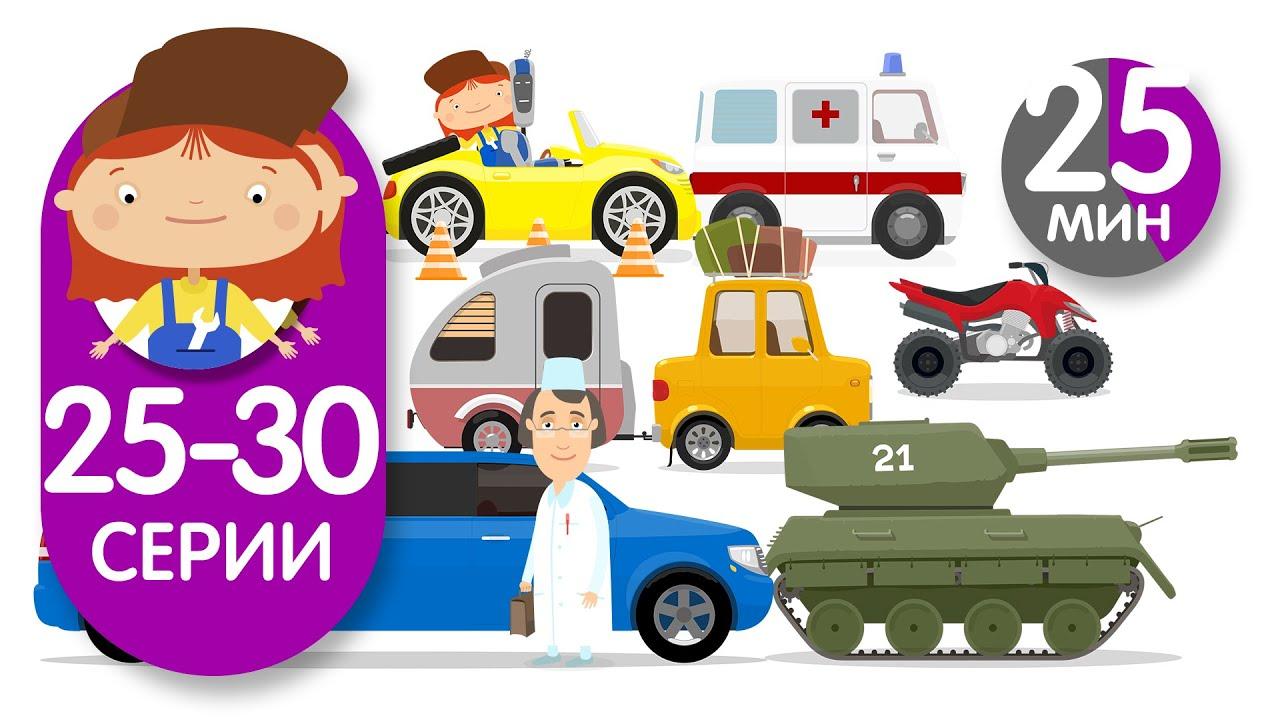 Русские зрелые вебкамеры - видео @ I 34 HD