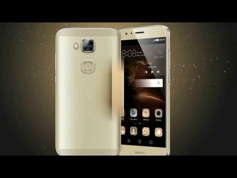 Huawei G7 Plus Review | 13MP Camera | 3GB RAM Snapdragon 615