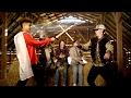 MattyBRaps - So Alive (Short Film - Musi...