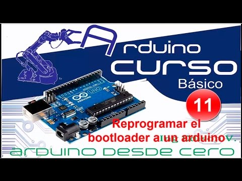 Arduino MIDI Clock to CV Trigger Kaossilator and Mono/Poly