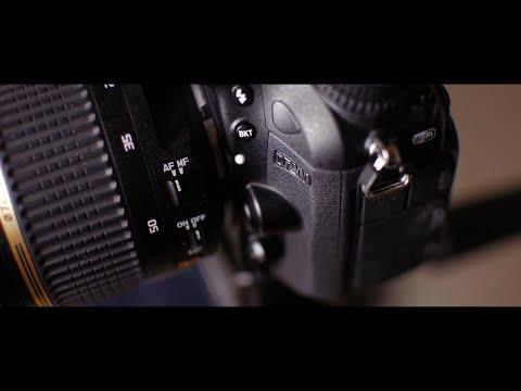 Nikon D7200 In 2020 - Is It Still Worth It?