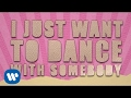 Bebe Rexha - The Way I Are (Dance With S...
