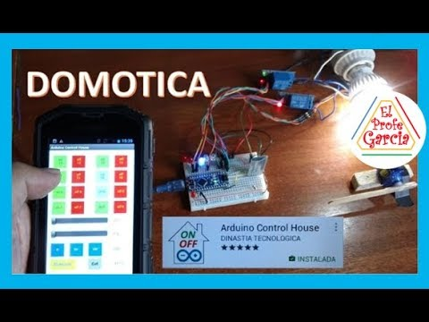Robot Styles: Usa tu sensor IR siguelineas como un