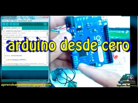 Arduino WiFi Shield: Electrical Test Equipment eBay