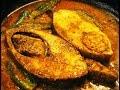 Indian Fish Curry Recipe by Vishwash Kum...