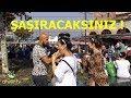 Türk İnsanının Yardımseverliğini �...