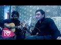 Talib Tale - Helede ( 2015 Live Acoustic...