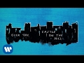 Ed Sheeran - Castle On The Hill [Officia...