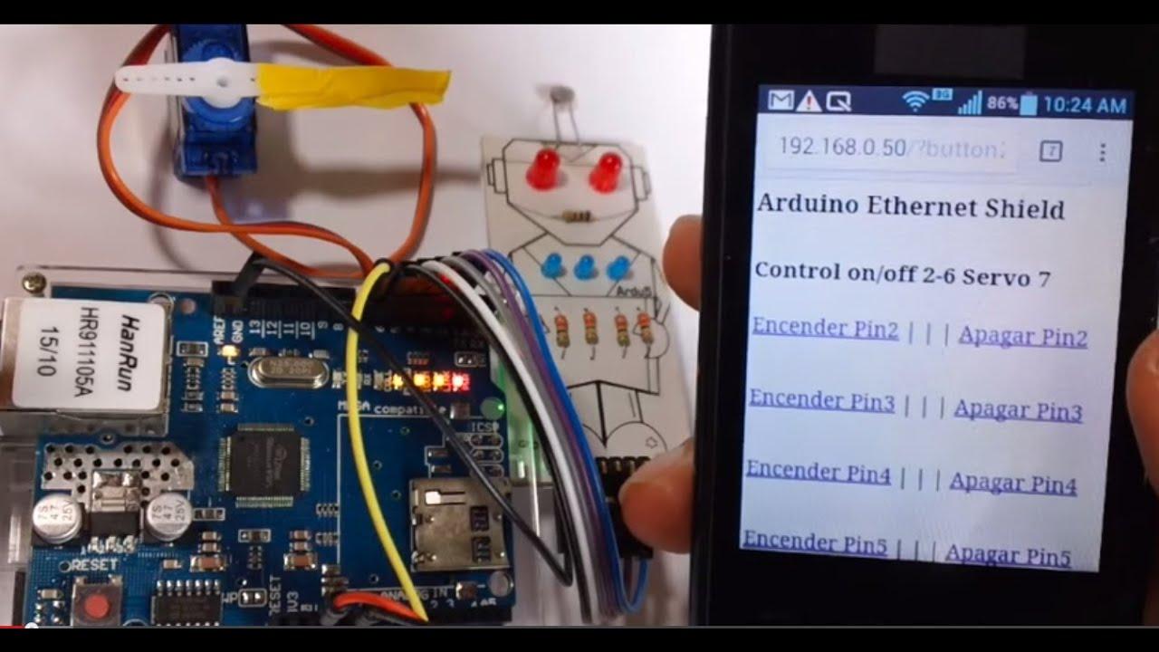 Rfid Rc522 Kit 1356mhz Lectura Y Escritura Arduino