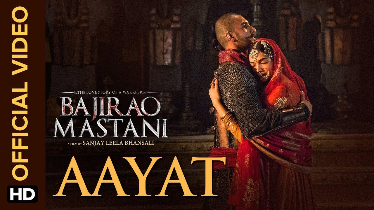 Full hd movie free download bajirao mastani