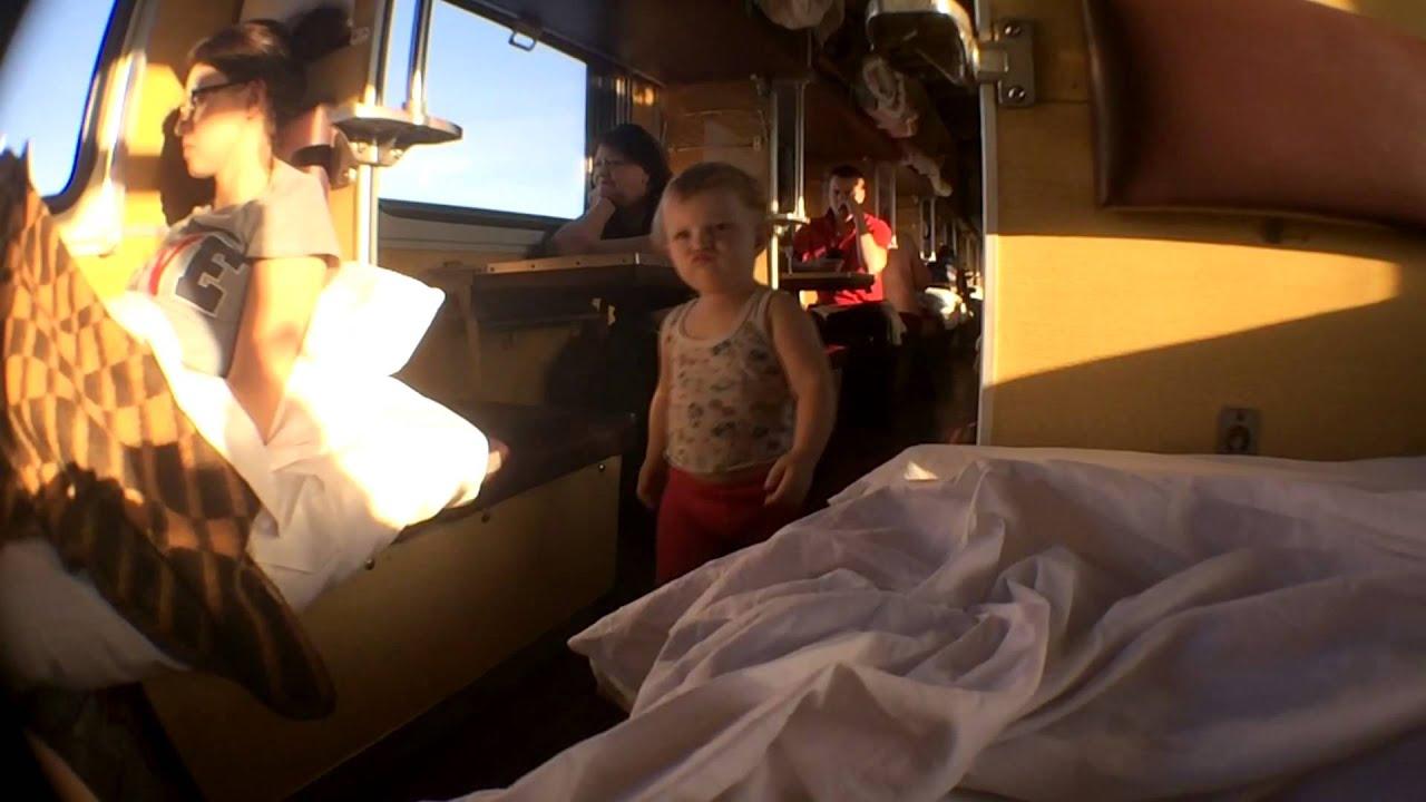 Смотреть минет от маленькой девочки 14 фотография