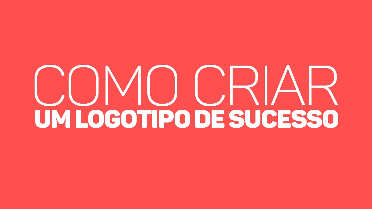 Tutorial logotipo photoshop cs6 http://csgo gg wp ru/index php