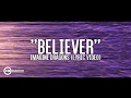 ► Imagine Dragons - Believer (with lyr...