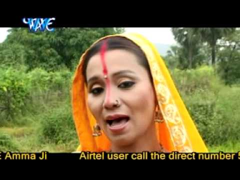 Sharda sinha chhath geet video song download