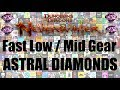 How to make Astral Diamonds in Neverwint...